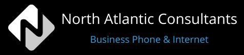 Boston Phone Systems