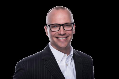 Michael Agri, Phone System Dealer in Boston, MA
