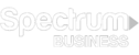 Spectrum Business Phone Systems